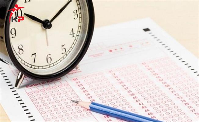 AÖF Güz Dönemi Final Sınav Sonuçlarının Ne Zaman Açıklanacağı Belli Oldu Mu?