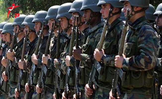 Başbakan Yıldırım'dan Önemli Bedelli Askerlik Açıklaması