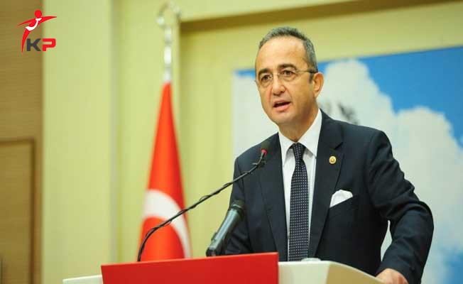 CHP Genel Başkan Yardımcısı Tezcan: OHAL İktidar İçin Bonzai Gibi Oldu