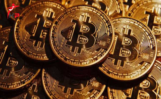 Diyanet İşleri Başkanlığı'ndan Bitcoin Fetvası! 'Caiz Değil'