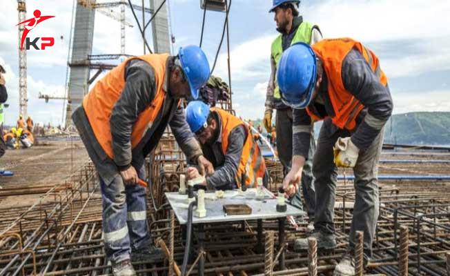 MHP KİT Çalışanlarının Kadro Konusunu TBMM Gündemine Taşıyacak