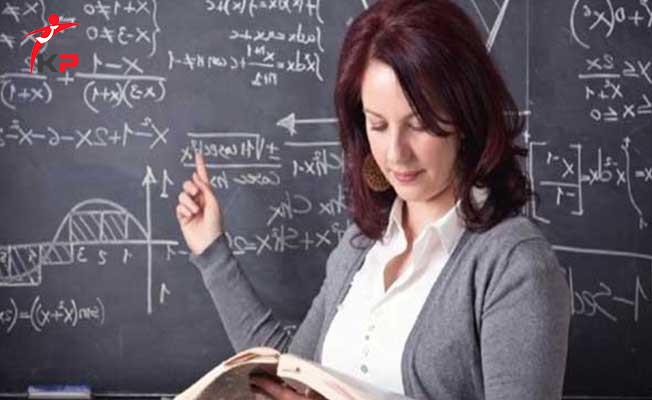 Öğretmenlerin Ocak Ayı Mazerete Bağlı Yer Değiştirme Başvuru Süresi Uzatıldı
