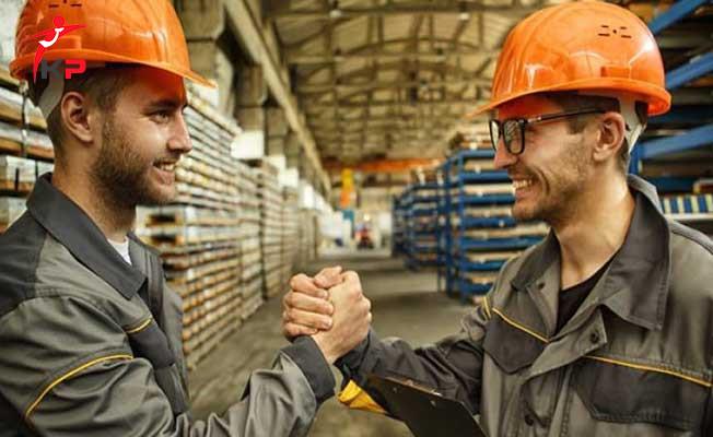 Taşeron İşçiler Kadro Başvurularını Nasıl Yapacak?