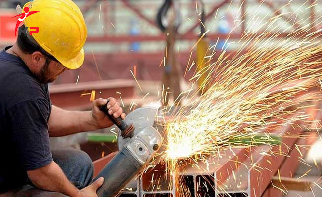 Taşeron İşçilerin Kıdem Tazminatında Kayıp Olacak Mı?