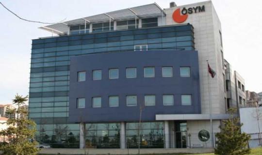 2018-DİB-MBSTS Sınav Giriş Belgeleri ÖSYM Tarafından Açıklandı!