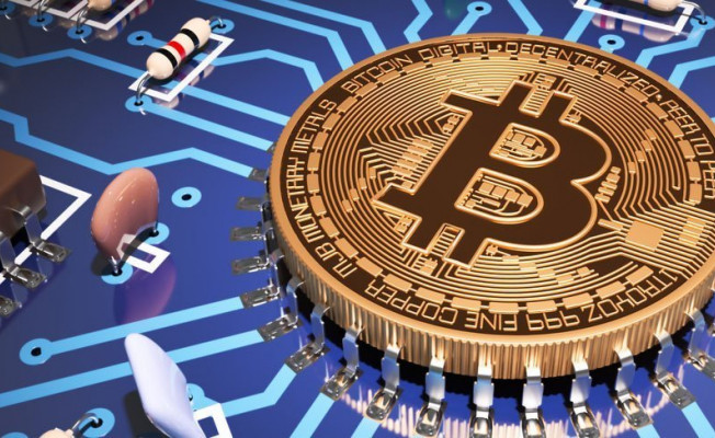 Diyanet Uyarmıştı:Bitcoin ticareti yapan imamlar görevden alındı