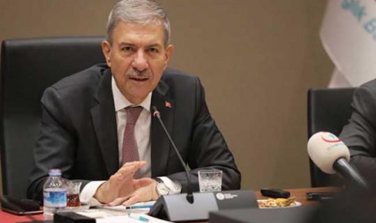 Sağlık Bakanı Demircan'dan Sağlık Çalışanlarına Yıpranma Payı Açıklaması!