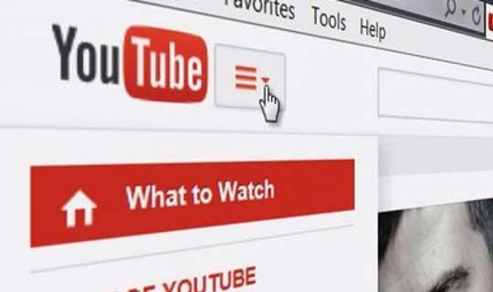 10 Bin TL Ödül İle YouTuber Yarışması Düzenleniyor ! Başvurular Nasıl Yapılacak?