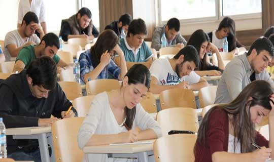 14 Nisan AÖF Vize Sınavı Soruları, Cevapları ve Yorumları (Kolay Mıydı, Zor Muydu?)