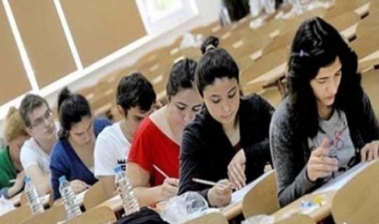 15 Nisan AÖF Bahar Dönemi Vize Sınavı Soruları ve Cevapları (Kolay Mıydı, Zor Muydu?)