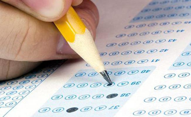 2018-YDS İlkbahar Dönemi Sınav Sonuçları ÖSYM Tarafından Açıklandı