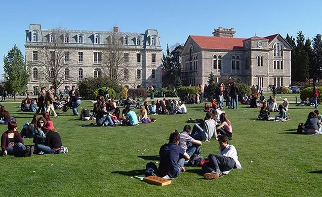 20 Yeni Üniversite Kurulmasına İlişkin Tasarı Kabul Edildi