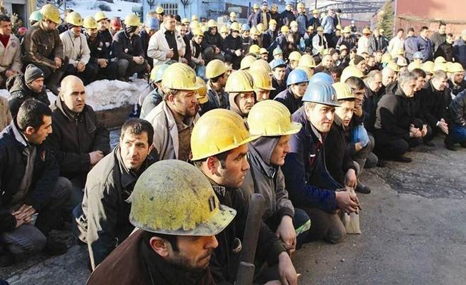 4 Aralık Sonrası İşe Giren Taşeron İşçilerin Kadro Talebi