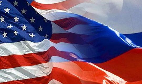 ABD ile Rusya Savaşın Eşiğinde! Diğer Ülkeler Hangi Tarafın Yanında Yer Alacak?