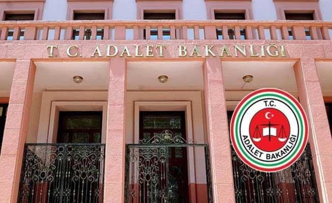 Adalet Bakanlığı Gaziantep Adliyesi CTE Personel Alımı Mülakat Sonuçları Açıklandı