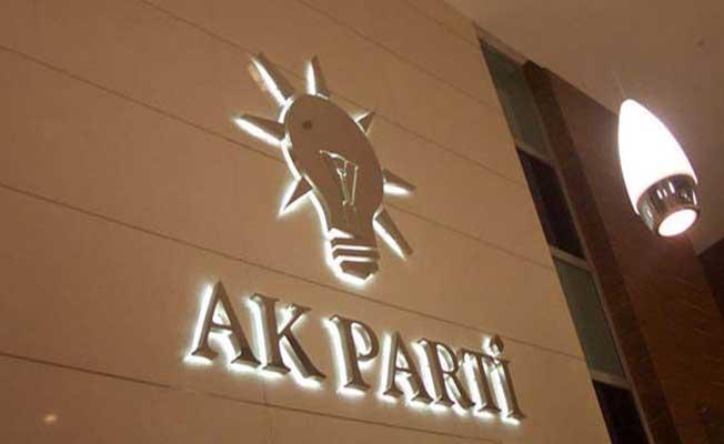 AK Parti Milletvekili Aday Adaylığı Son Başvuru Tarihi Değişti