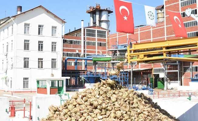 Alpullu Şeker Fabrikasının İhalesini Kazanan Firma Belli Oldu