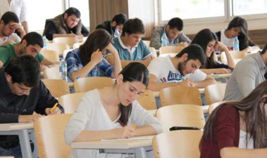 Anadolu Üniversitesi AÖF Vize Sınavı Giriş Belgeleri Yayımlandı