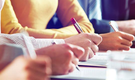 Antalya Merkezi Sınav İle Öğrenci Alan Ortaöğretim Kurumları Tam Listesi