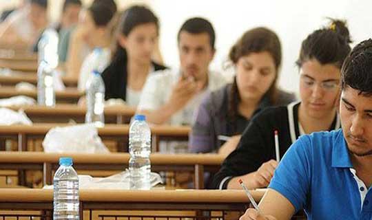 AÖF Vize Sınav Giriş Belgeleri Nasıl Alınır?