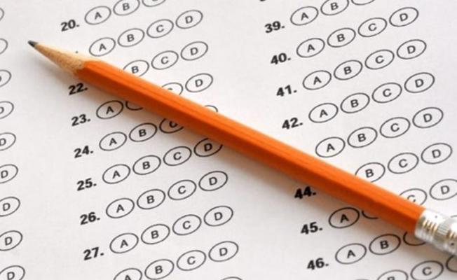AÖL Sınav Sonuçları Ne Zaman Açıklanacak? Adaylar Merakla Bekliyor
