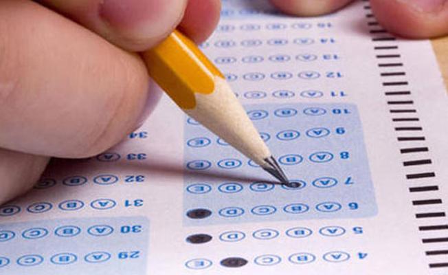 AÖL Telafi Sınavı Ne Zaman Yapılacak? Adaylar Merak Ediyor