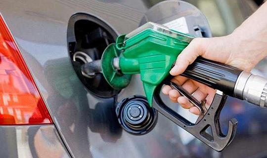 Araç Sahiplerine Kötü Haber! Benzine 16 Kuruş Zam Geliyor