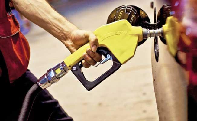 Araç Sahiplerine Müjde! Benzin ve Motorine Vergi İndirimi Geliyor!
