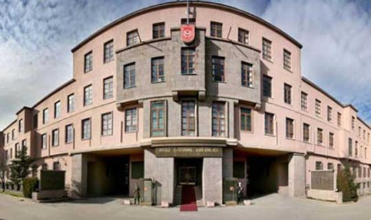 Atama Kararı Resmi Gazete'de Yayımlandı: MSB Müsteşarı Ali Fidan Görevden Alındı ! Kimdir?