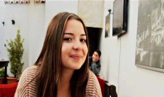 Aydın'da Atanamayan Sosyal Bilimler Öğretmeni İntihar Etti
