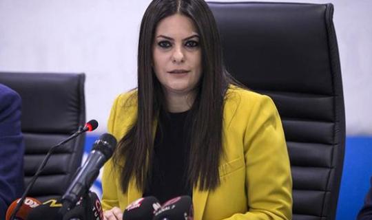 Bakan Sarıeroğlu'ndan İstihdam Paketi Açıklaması