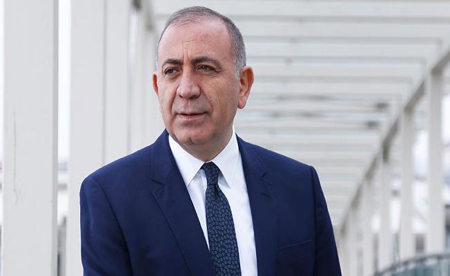 Başbakan Tarafından Açıklanan Düzenlemelere CHP'den İlk Yorum Geldi