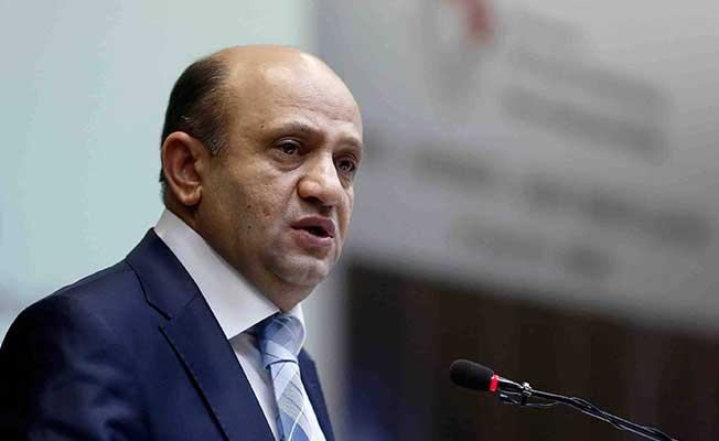 Başbakan Yardımcısı Işık'tan Kritik Bedelli Askerlik Açıklaması