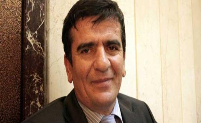 Başbakanın Başdanışmanı Mustafa Şahin İstifa Etti ! Kimdir?