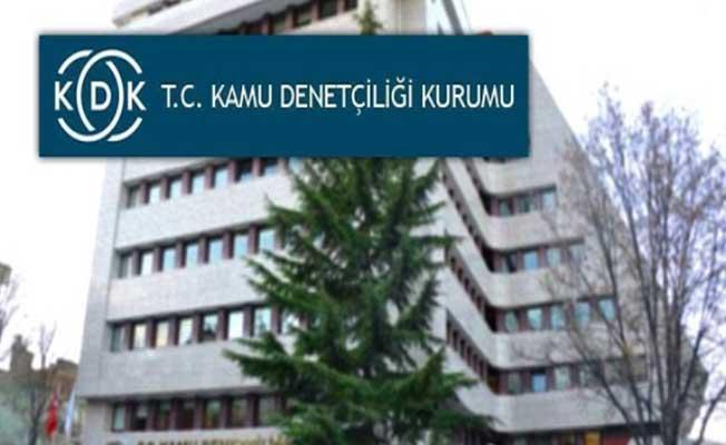 Başvurusu Reddedilen Taşeron İşçiye Kadro Yolu Açıldı
