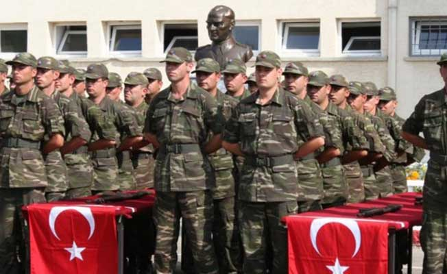Bedelli Askerlik Çıkacak Mı? Cumhurbaşkanı Erdoğan Açıkladı