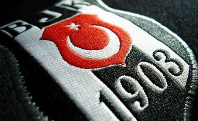 Beşiktaş Fenerbahçe Maçına İlişkin Kararını Açıkladı