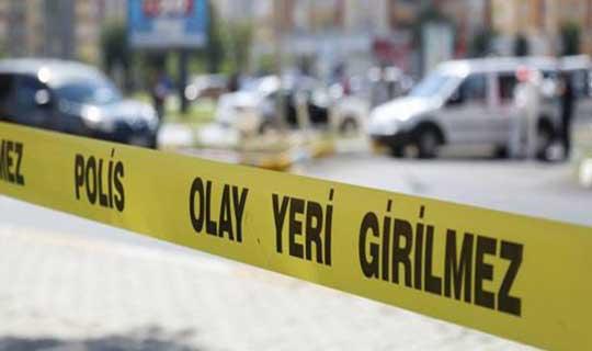 Bursa'da Bir İlkokulda Silahlı Saldırı ! Polis Müdüre ve Öğretmeni Vurdu