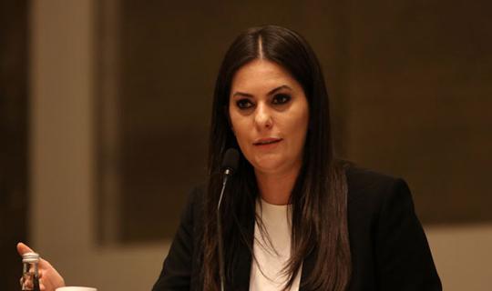 Çalışma Bakanı Sarıeroğlu'ndan Asgari Ücret Açıklaması