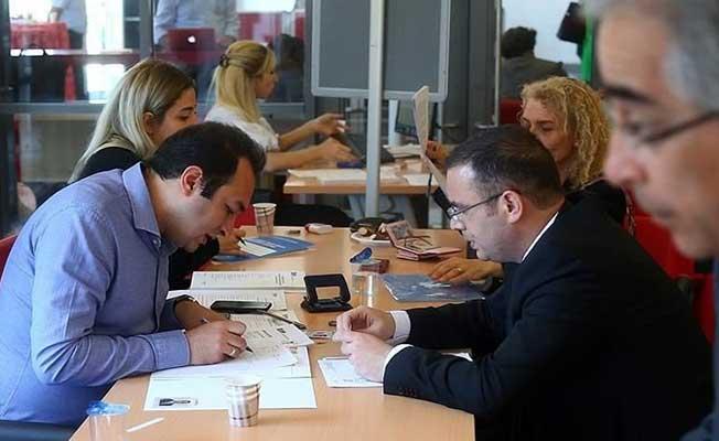 CHP'de Aday Adaylığı İçin Başvurular Alınmaya Başladı