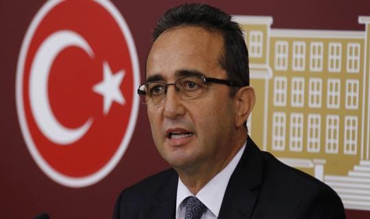 CHP'den OHAL Uzatılması Açıklamasına Eleştiri