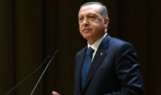 Cumhurbaşkanı Erdoğan Açıkladı: Malatya Turgut Özal Üniversitesi Kurulacak