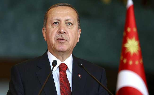 Cumhurbaşkanı Erdoğan Açıkladı: Seçim Öncesinde Önemli Bir Müjde Gelecek