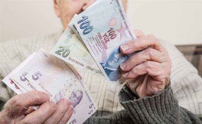 Devlet Bakıma Muhtaç Yaşlılara Maaş Bağlıyor (Peki Kimler Başvuru Yapabilir?)