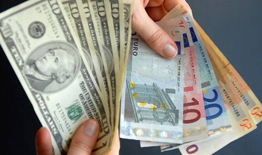 Dolar Fiyatları Ne Kadar Oldu? Döviz Kurunda Yaşanan Son Durum