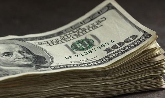 Dolar Ne Kadar Oldu? Dolar Haftaya Nasıl Başladı?