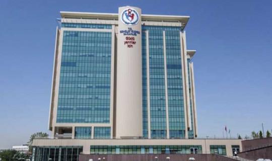 EKPSS İle Spor Bakanlığına Atananların Dikkatine