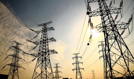 EPDK Elektrik Abonelerini Etkileyecek Çalışmalara Hız Verdi