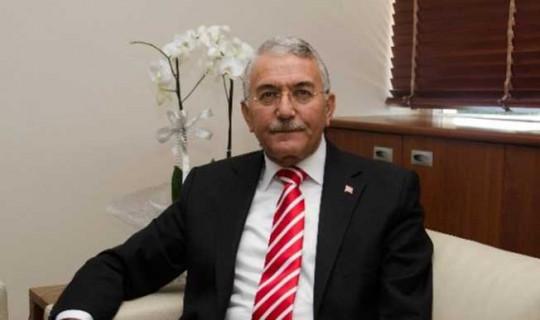 Eskişehir Osmangazi Üniversitesi Rektörü İstifa Etti! Hasan Gönen Kimdir?