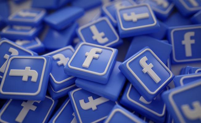 Facebook Çöktü Mü? Neden Girilmiyor?